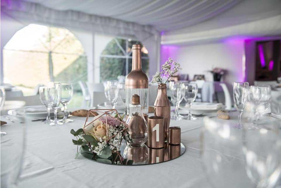salle r 233 ception bordeaux salle mariage diner gala seminaire cocktail